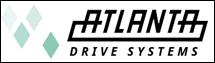 Atlanta Drive System, Chitech Fiber laseri