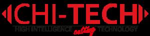 logo-chitech-laseri