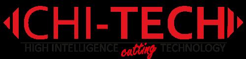 logo chitech