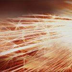 Šest glavnih industrijskih grana gde se koriste fiber laseri