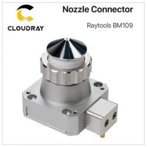 Nozzle con. Raytools BM109
