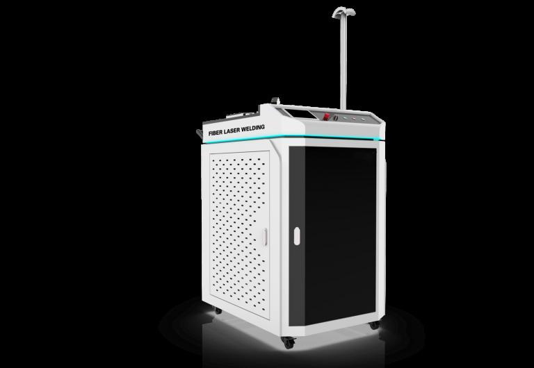 Lasersko zavarivanje Tehnologija i iskustvo da rešavamo i najsloženije usluge laserskog zavarivanja. Minimalna toplota – minimalna deformacija materijala