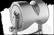 GWeike CT-3015GC Pneumatski sistem Otvoreni model sa izmenjivim stolovima i sa direktnom automatskom izmenom, Chitech Fiber Laseri