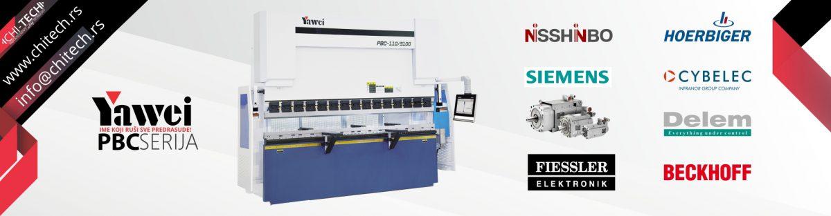 Fiber laseri - Servis i prodaja, potrošni materijal i rezervni delovi cnc laseri