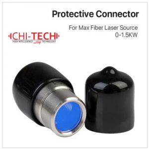 Zastitni konektor Max 0-1.5kw, Cloudray, Chitech Fiber Laseri Srbija